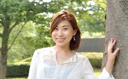 斉藤カオリのブログ
