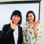 ピン芸人たかまつなな単独ライブ 2月09日(土) チケット残りわずか!(私、マネージャーしてます)